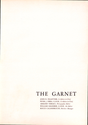 Page 4, 1943 Edition, Union College - Garnet Yearbook (Schenectady, NY) online yearbook collection