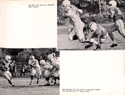 Page 10, 1960 Edition, Union College - Garnet Yearbook (Schenectady, NY) online yearbook collection