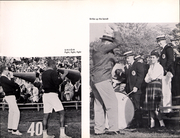 Page 12, 1960 Edition, Union College - Garnet Yearbook (Schenectady, NY) online yearbook collection