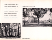 Page 6, 1960 Edition, Union College - Garnet Yearbook (Schenectady, NY) online yearbook collection