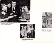 Page 7, 1960 Edition, Union College - Garnet Yearbook (Schenectady, NY) online yearbook collection