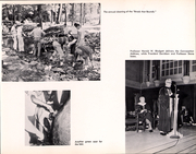 Page 8, 1960 Edition, Union College - Garnet Yearbook (Schenectady, NY) online yearbook collection