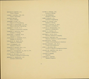 Page 10, 1894 Edition, Columbia University - Columbian Yearbook (New York, NY) online yearbook collection