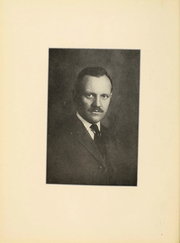 Page 10, 1915 Edition, Columbia University - Columbian Yearbook (New York, NY) online yearbook collection