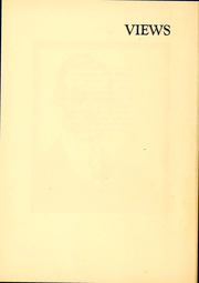 Page 10, 1929 Edition, Columbia University - Columbian Yearbook (New York, NY) online yearbook collection