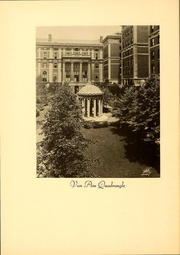 Page 12, 1929 Edition, Columbia University - Columbian Yearbook (New York, NY) online yearbook collection