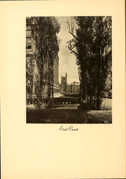 Page 14, 1929 Edition, Columbia University - Columbian Yearbook (New York, NY) online yearbook collection