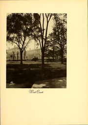 Page 15, 1929 Edition, Columbia University - Columbian Yearbook (New York, NY) online yearbook collection