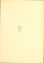Page 4, 1929 Edition, Columbia University - Columbian Yearbook (New York, NY) online yearbook collection