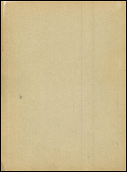 Page 2, 1936 Edition, Corning Free Academy - Stator Yearbook (Corning, NY) online yearbook collection