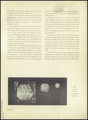 Page 5, 1936 Edition, Corning Free Academy - Stator Yearbook (Corning, NY) online yearbook collection