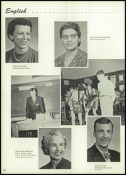 Page 14, 1959 Edition, Corning Free Academy - Stator Yearbook (Corning, NY) online yearbook collection