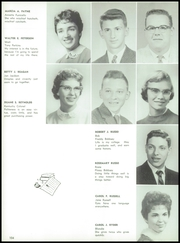 Page 110, 1960 Edition, Corning Free Academy - Stator Yearbook (Corning, NY) online yearbook collection