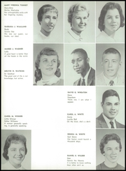 Page 114, 1960 Edition, Corning Free Academy - Stator Yearbook (Corning, NY) online yearbook collection