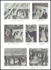 Page 125, 1960 Edition, Corning Free Academy - Stator Yearbook (Corning, NY) online yearbook collection