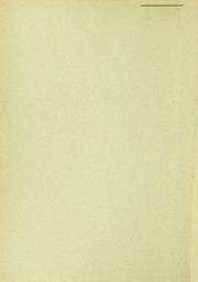 Page 4, 1931 Edition, Fordham University - Aries Yearbook (New York, NY) online yearbook collection