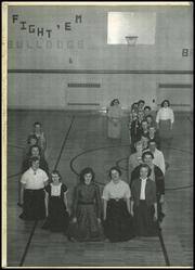 Page 2, 1958 Edition, Jasper Central School - Golden Glimpses Yearbook (Jasper, NY) online yearbook collection