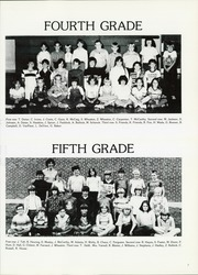 Page 11, 1983 Edition, Jasper Central School - Golden Glimpses Yearbook (Jasper, NY) online yearbook collection