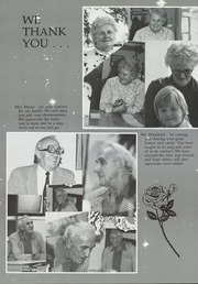 Page 14, 1986 Edition, Jasper Central School - Golden Glimpses Yearbook (Jasper, NY) online yearbook collection