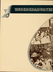 Page 89, 1949 Edition, St Johns University - Yearbook (Queens, NY) online yearbook collection