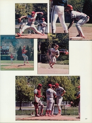 Page 289, 1986 Edition, St Johns University - Yearbook (Queens, NY) online yearbook collection