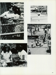 Page 305, 1986 Edition, St Johns University - Yearbook (Queens, NY) online yearbook collection