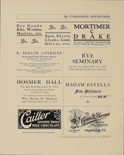 Page 12, 1906 Edition, Vassar College - Vassarion Yearbook (Poughkeepsie, NY) online yearbook collection