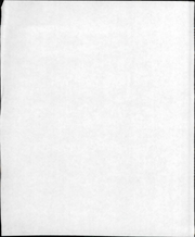 Page 5, 1911 Edition, Vassar College - Vassarion Yearbook (Poughkeepsie, NY) online yearbook collection