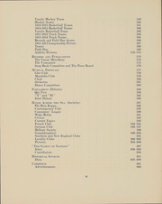 Page 13, 1912 Edition, Vassar College - Vassarion Yearbook (Poughkeepsie, NY) online yearbook collection
