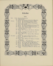 Page 14, 1912 Edition, Vassar College - Vassarion Yearbook (Poughkeepsie, NY) online yearbook collection