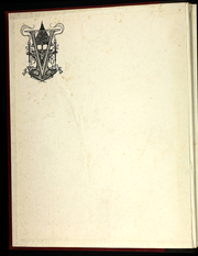 Page 2, 1918 Edition, Vassar College - Vassarion Yearbook (Poughkeepsie, NY) online yearbook collection