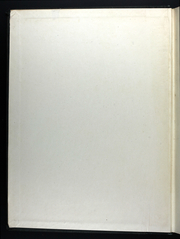 Page 2, 1919 Edition, Vassar College - Vassarion Yearbook (Poughkeepsie, NY) online yearbook collection