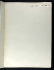Page 3, 1919 Edition, Vassar College - Vassarion Yearbook (Poughkeepsie, NY) online yearbook collection