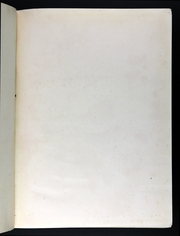 Page 5, 1919 Edition, Vassar College - Vassarion Yearbook (Poughkeepsie, NY) online yearbook collection