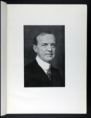 Page 9, 1919 Edition, Vassar College - Vassarion Yearbook (Poughkeepsie, NY) online yearbook collection