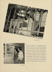 Page 14, 1943 Edition, Vassar College - Vassarion Yearbook (Poughkeepsie, NY) online yearbook collection