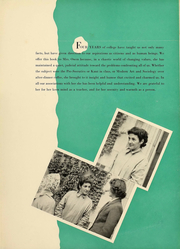 Page 8, 1943 Edition, Vassar College - Vassarion Yearbook (Poughkeepsie, NY) online yearbook collection