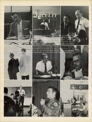 Page 6, 1971 Edition, Burgard Vocational High School - Craftsman Yearbook (Buffalo, NY) online yearbook collection