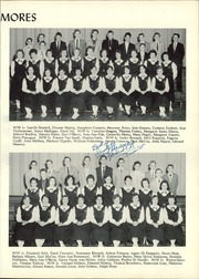 Page 57, 1957 Edition, Cathedral Academy - Way Yearbook (Albany, NY) online yearbook collection