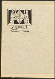 Page 2, 1924 Edition, Emma Willard School - Gargoyle Yearbook (Troy, NY) online yearbook collection