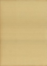 Page 4, 1930 Edition, Emma Willard School - Gargoyle Yearbook (Troy, NY) online yearbook collection