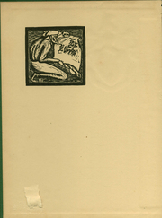 Page 2, 1932 Edition, Emma Willard School - Gargoyle Yearbook (Troy, NY) online yearbook collection