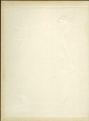 Page 2, 1928 Edition, Hackley School - Annual Yearbook (Tarrytown, NY) online yearbook collection
