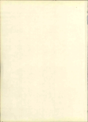 Page 4, 1963 Edition, Hackley School - Annual Yearbook (Tarrytown, NY) online yearbook collection