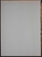 Page 2, 1964 Edition, Hackley School - Annual Yearbook (Tarrytown, NY) online yearbook collection