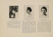 Page 17, 1918 Edition, Ithaca College - Cayugan Yearbook (Ithaca, NY) online yearbook collection