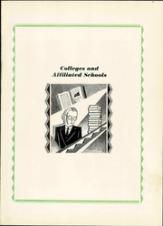 Page 15, 1930 Edition, Ithaca College - Cayugan Yearbook (Ithaca, NY) online yearbook collection