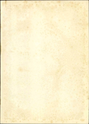 Page 7, 1930 Edition, Ithaca College - Cayugan Yearbook (Ithaca, NY) online yearbook collection