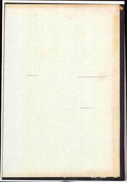 Page 119, 1945 Edition, Ithaca College - Cayugan Yearbook (Ithaca, NY) online yearbook collection