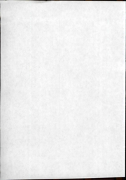 Page 2, 1956 Edition, Ithaca College - Cayugan Yearbook (Ithaca, NY) online yearbook collection